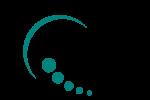 2020-03-10-01-Logo-HVT
