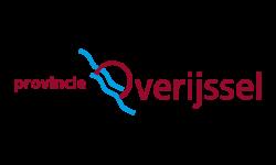 2020-03-10-03-Logo-PRV