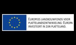2020-03-10-04-Logo-EUR