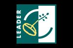 2020-03-12-01-Logo-LZW