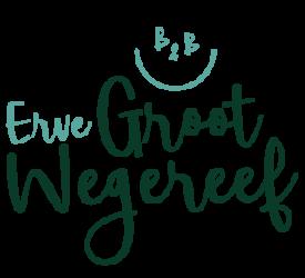 2020-11-12-01-Erve-Groot-Weegereef-Logo