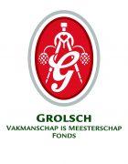 GVMF logo_