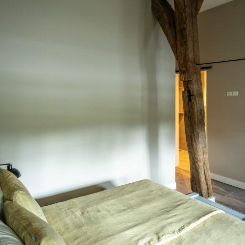 - Hengevelde - B&B Erve Groot Wegereef (Wendy Doeschot) Bed & Breakfast  editie : AL    foto Wouter Borre WB20210313